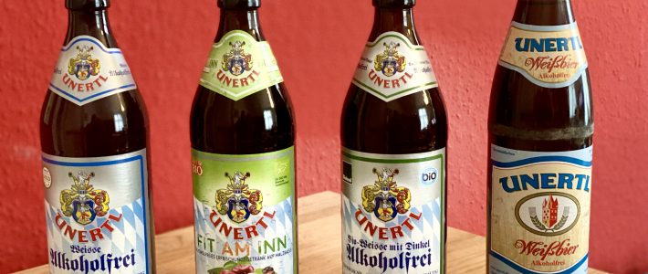 Unertl – Die Dasslers der Brauereiwelt